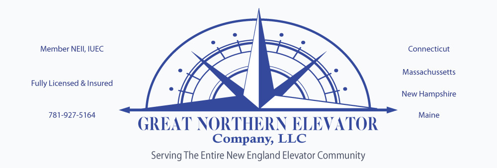 Great Northern Elevator Co. LLC
